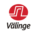 Välinge, ADO-Group enter licensing agreement