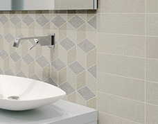 Florida Tile Introduces New Wexford Hdp
