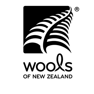 Wools of New Zealand names new chief executive